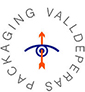 Logotipo Valldeperas
